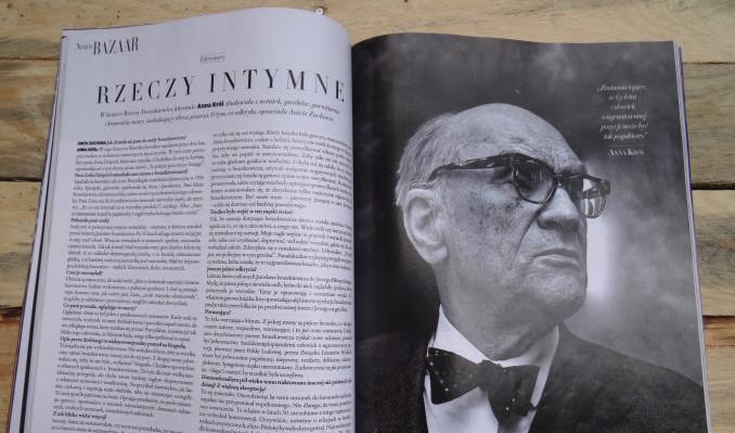 Iwaszkiewicz2