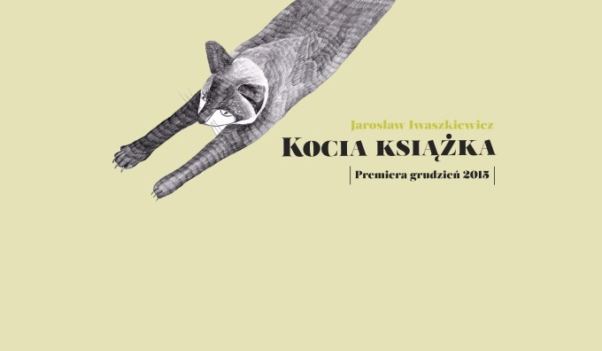 KOCIA FACEBOOK PASEK 3
